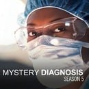 Mystery Diagnosis
