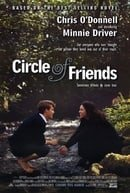 Circle of Friends (1994)