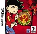 American Dragon Jake Long: Attack of the Dark Dragon