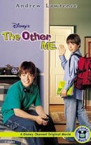 The Other Me                                  (2000)
