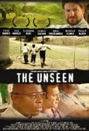 The Unseen                                  (2005)