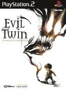 Evil Twin: Cyprien's Chronicles