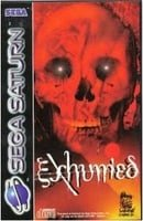Exhumed / PowerSlave