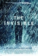 The Invisible                                  (2007)