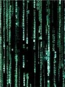 The Ultimate Matrix Collection (The Matrix/ The Matrix Reloaded/ The Matrix Revolutions/ The Animatr