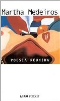 Poesia Reunida - Pocket
