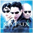The Matrix - Music from and Inspired By the Motion Picture