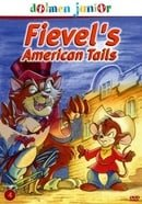 Fievel's American Tails (An American Tail)(1992)