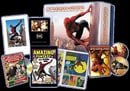 Spider-Man (Limited Edition Collector's Gift Set)