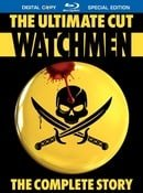 Watchmen - The Ultimate Cut   [US Import]