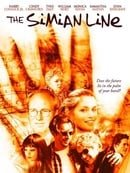 The Simian Line                                  (2000)