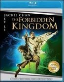 The Forbidden Kingdom   [US Import]