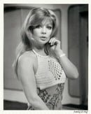 Penny Irving