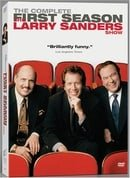 The Larry Sanders Show                                  (1992-1998)