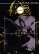 Peeping Tom (The Criterion Collection)