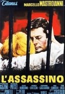 L'assassino (1961)