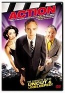 Action                                  (1999-2000)