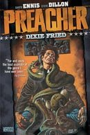 Preacher: Vol. 5 - Dixie Fried