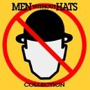 Men Without Hats Collection
