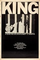King: A Filmed Record... Montgomery to Memphis (1970)