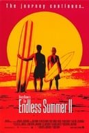 The Endless Summer II (The Endless Summer 2)