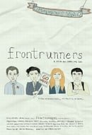 Frontrunners                                  (2008)