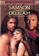 Samson and Delilah                                  (1996- )