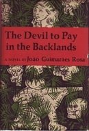 The Devil to Pay in the Backlands (