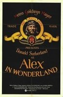 Alex in Wonderland                                  (1970)