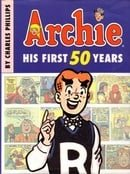 Archie: His First 50 Years