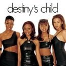 Destiny's Child: Expanded