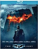 The Dark Knight [Blu-ray]