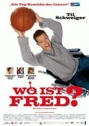 Where Is Fred!?