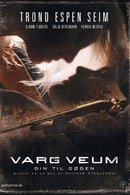 Varg Veum: Yours Until Death