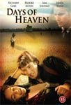 Days Of Heaven [1979]