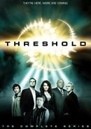 Threshold                                  (2005- )