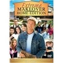 Extreme Makeover: Home Edition - How'd They Do That?