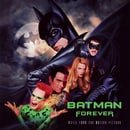 Batman Forever: Music From The Motion Picture