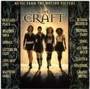 The Craft: Music From The Motion Picture