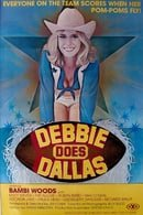 Debbie Does Dallas                                  (1978)