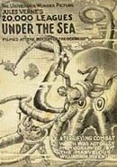 20,000 Leagues Under the Sea (1916)