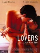 Lovers                                  (1999)