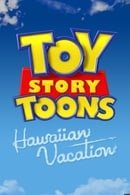 Toy Story Toons: Hawaiian Vacation
