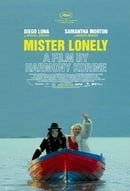 Mister Lonely                                  (2007)