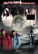 An American Werewolf in London XXX Porn Parody                                  (2012)