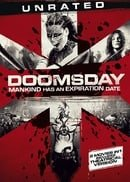 Doomsday (Unrated Widescreen Edition)