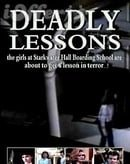 Deadly Lessons (1983)