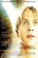 The Discovery of Heaven                                  (2001)