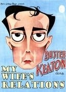 My Wife's Relations (1922)