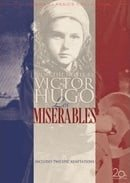 Les Miserables (Cinema Classics Collection) (1935 / 1952)